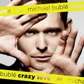 1_mb_crazy_cover
