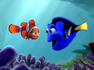 Finding-nemo-wallpapers-1024