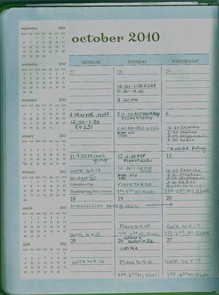 OctoberCalendar1