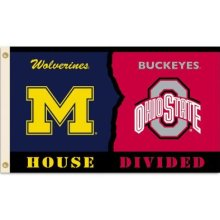 HouseDivided