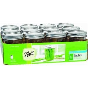 Multi-Pack-Ball-Mason-Canning-Jar-Discount