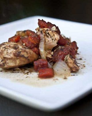 Balsamic-chicken-2