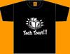 Toast_tshirt