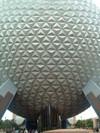 Disney_pics_021_2