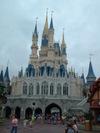 Disney_pics_005