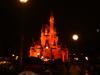 Disney_pics_013
