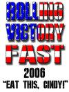 Rollingvictory